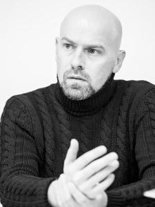 Roberto Casarotto
