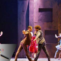 Scenacritica.it, 05.05.2017 – Giulietta e Romeo