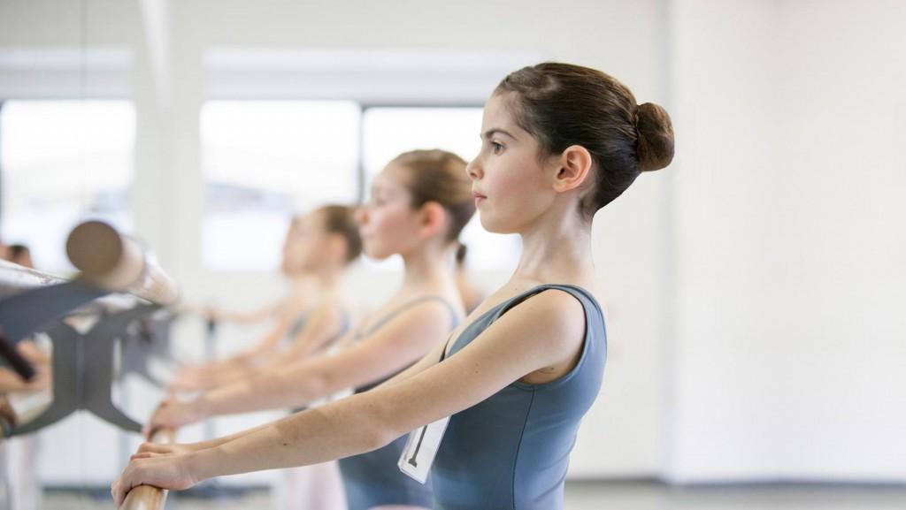 scuola-danza-balletto-di-roma-sede