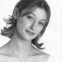 Serena Chiaretti