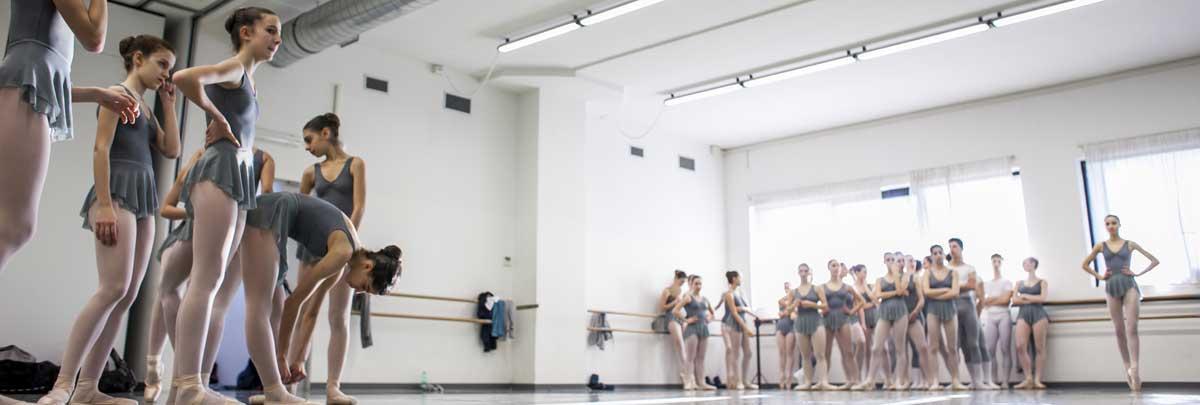 stage-audizioni-scuola-di-danza