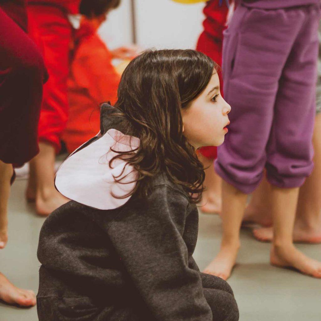 Summer Kids | Centro Estivo - Dettagli