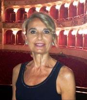 Dal Teatro dell'Opera al Balletto di Roma