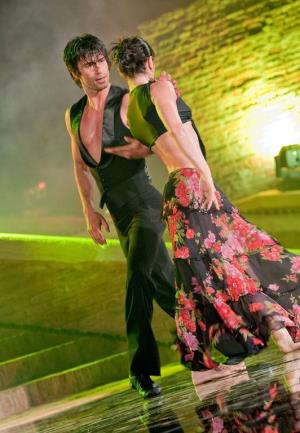 Teatro.it, 07.03.2013 – Contemporary Tango