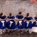 Il Ballo delle debuttanti e le principesse del XXI secolo