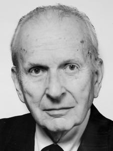Walter Zappolini
